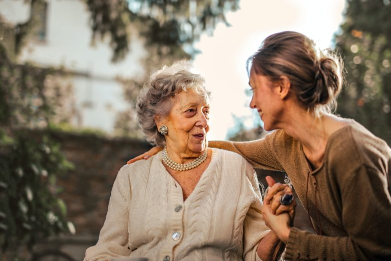 How To Choose The Right Senior Living Facility