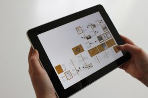 5 Unique Uses For Tablets