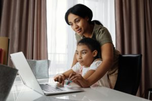 3 Tips For Keeping Your Kids' Education On Track During The Summer