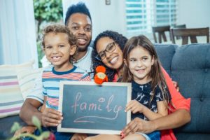 4 News Topics Parents Should Pay Attention To