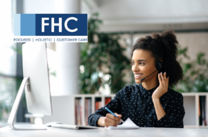 Incredible Benefits Of Using Remote Call Center Solutions With FH Cann & Associates